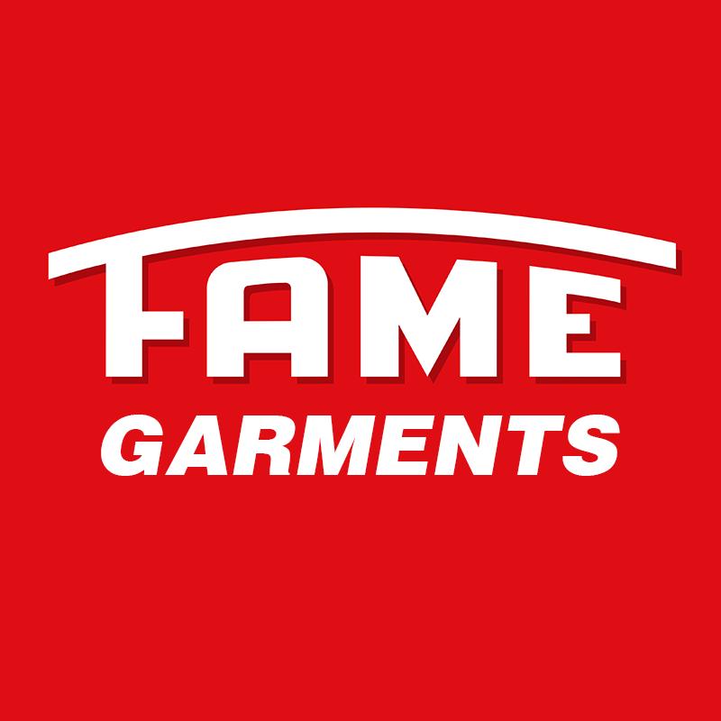 Fame Garments