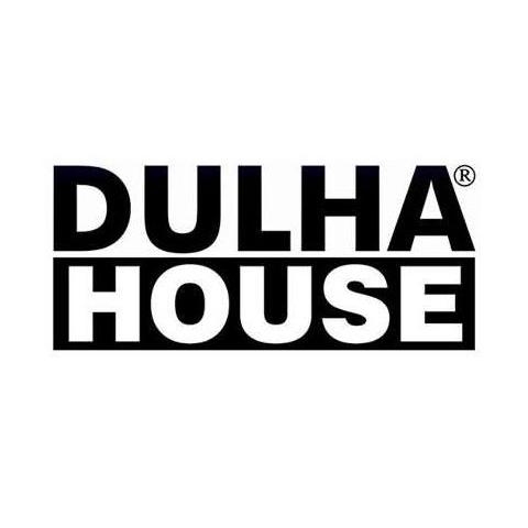 M. Dulha House
