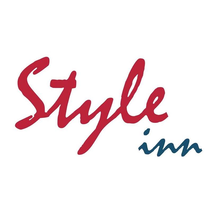 Style Inn
