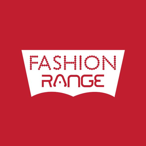 Fashion Range