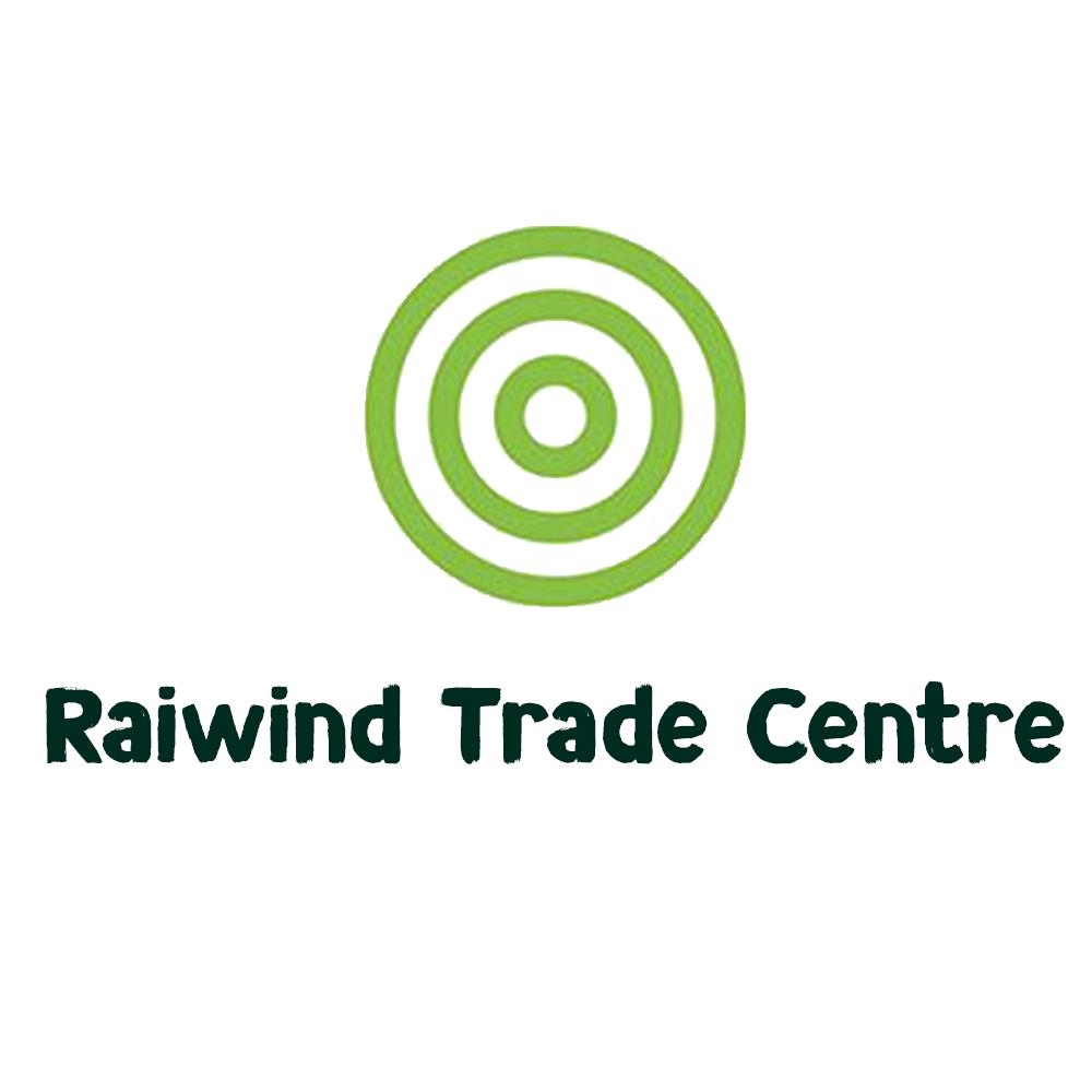 Raiwind Trade Centre