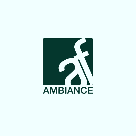 Ambiance Furnishers