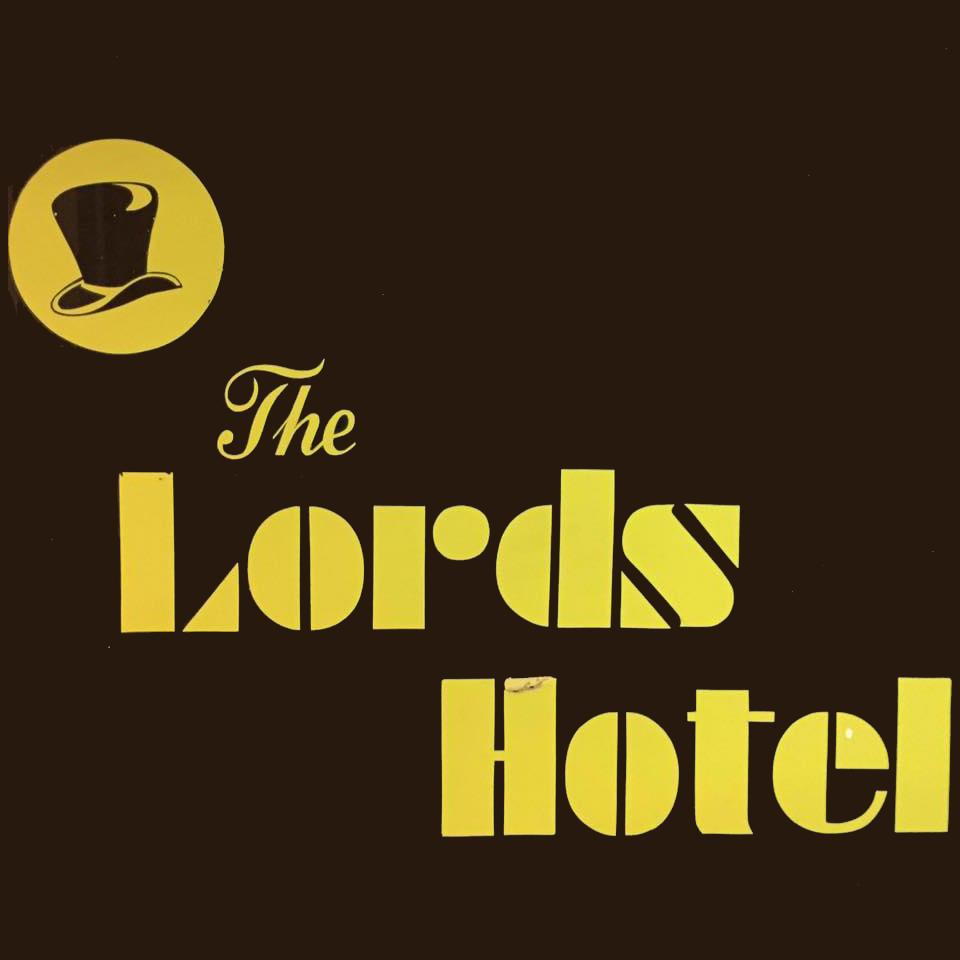 The Lord Hotel