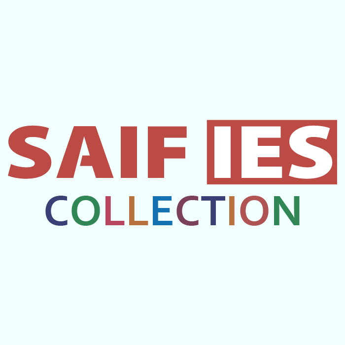 Saifies Collection