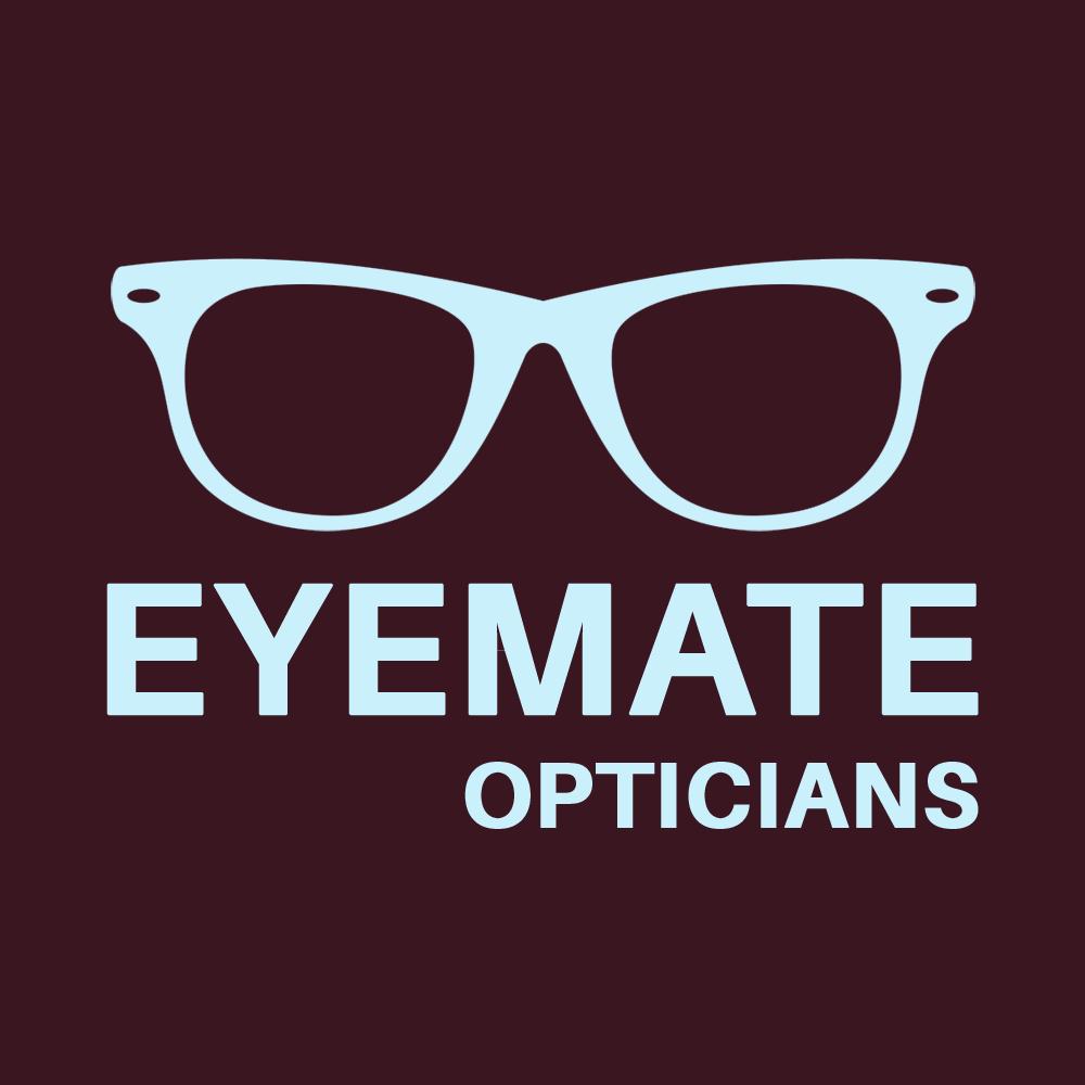 Eye Mate