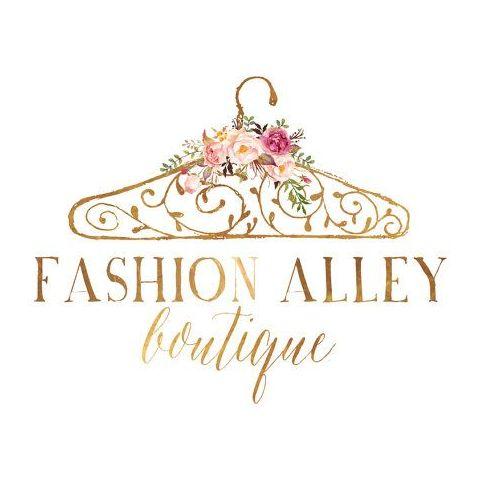 Fashion Alley