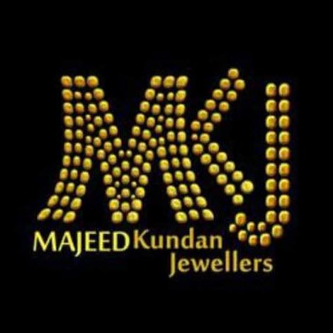 Majeed Kundan Jewellers