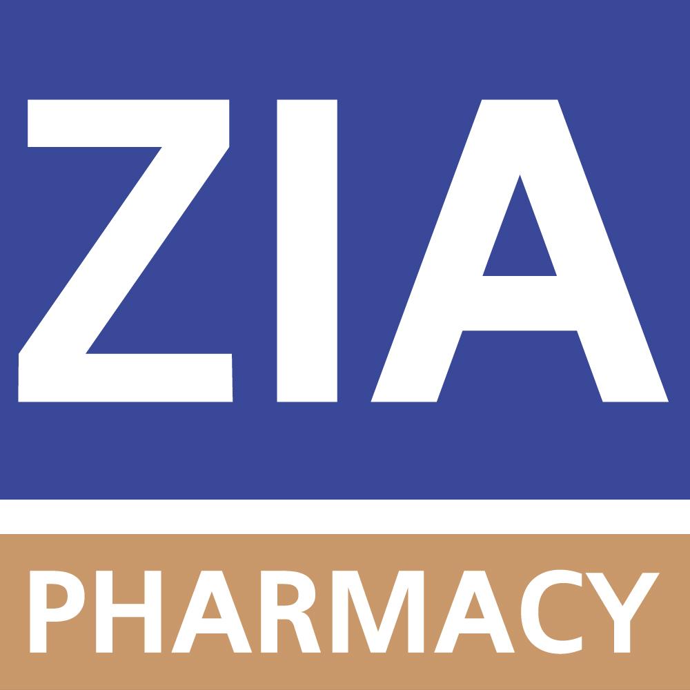 Zia Pharmacy
