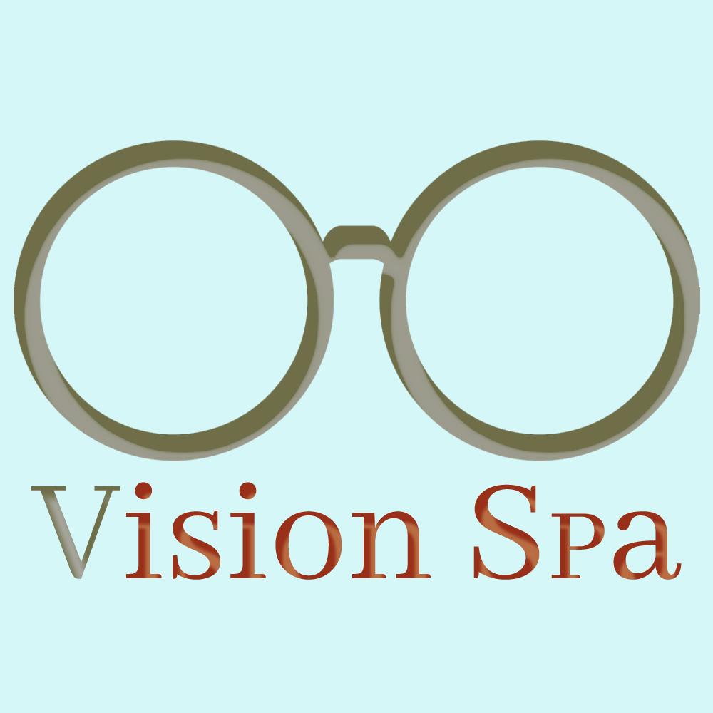 Vision Spa