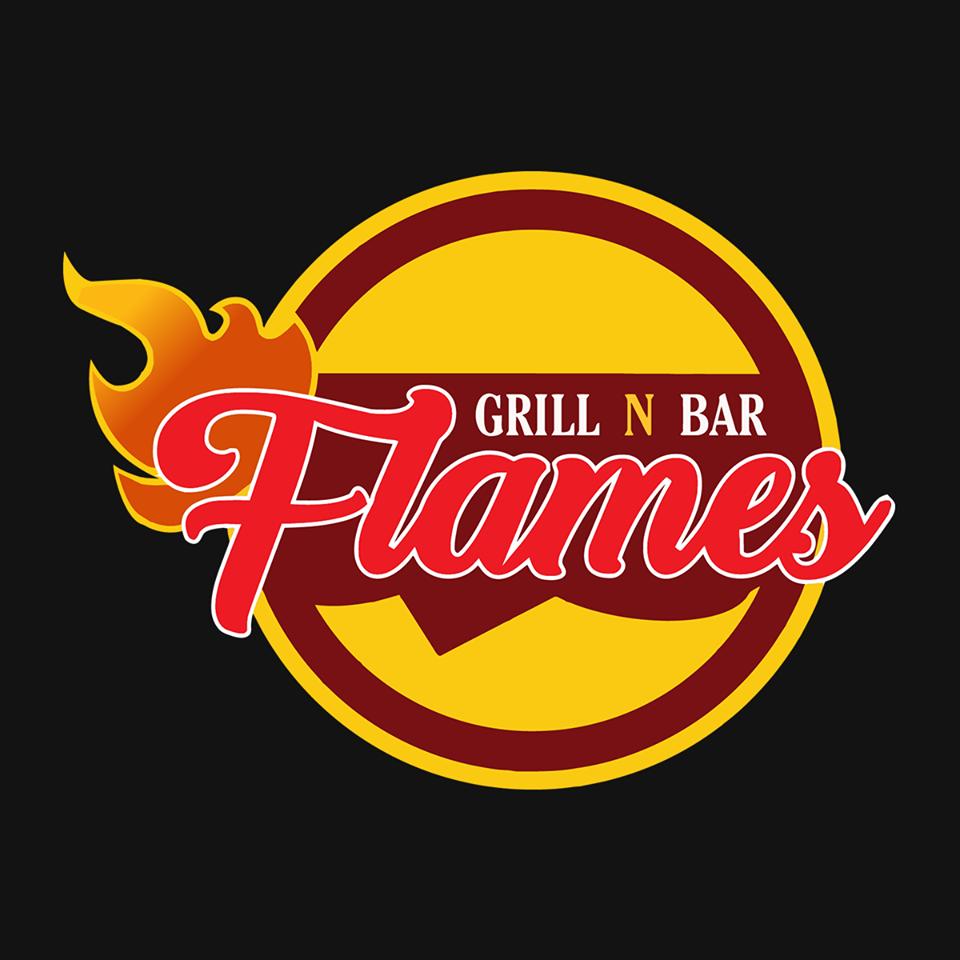 Flames Grill n Bar