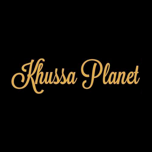 Khussa Planet