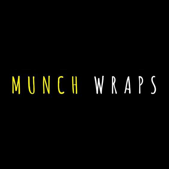 Munch Wraps