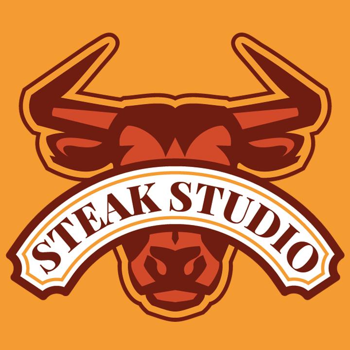 Steak Studio
