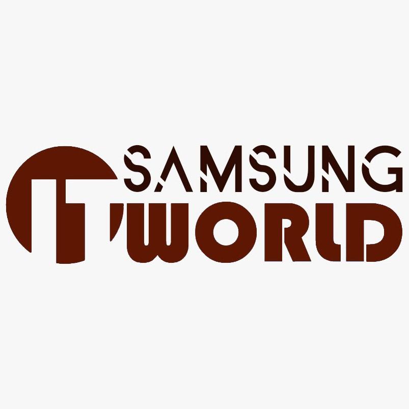 Samsung IT World
