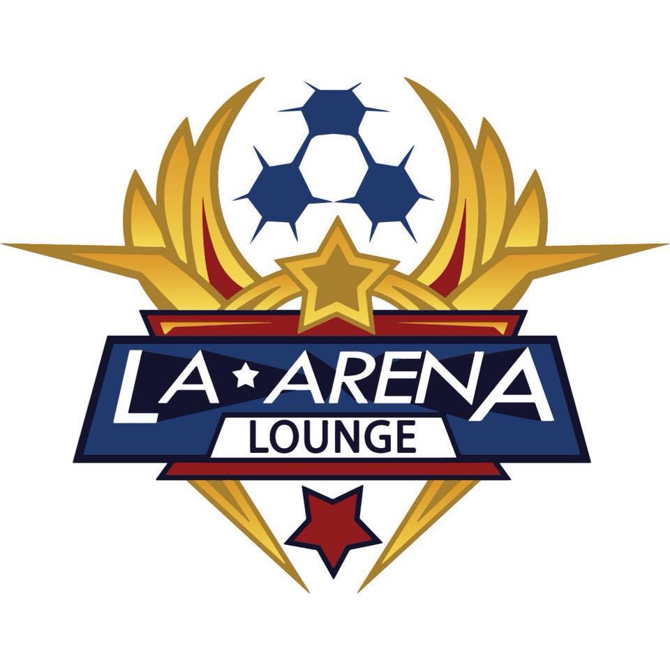 La-Arena Lounge