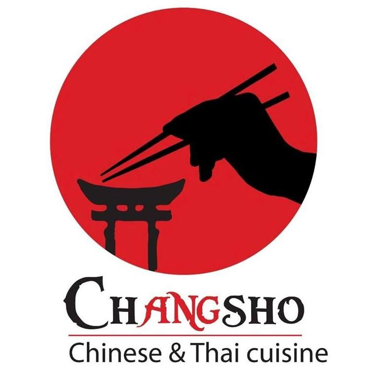 Changsho