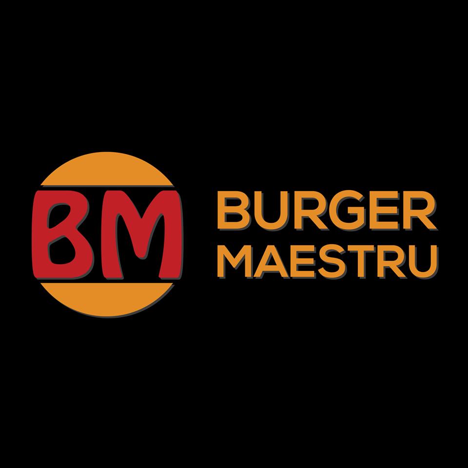 Burger Maestru