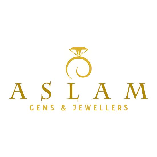 Aslam Gems & Jewellers