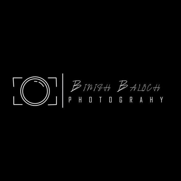 Binish Bloach Photography