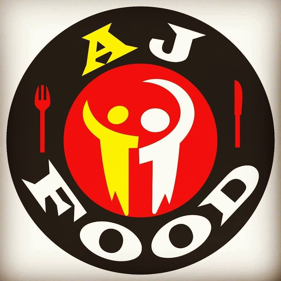 AJ Food