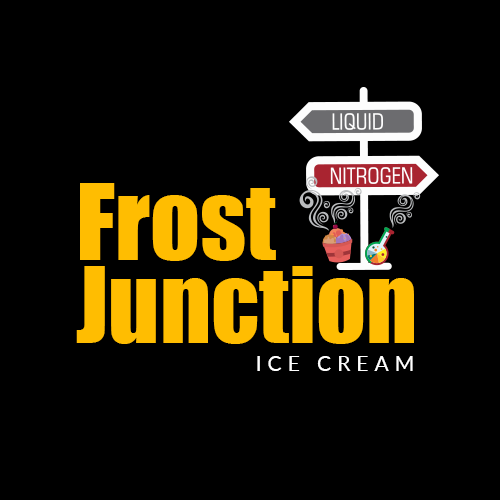 Frost Junction
