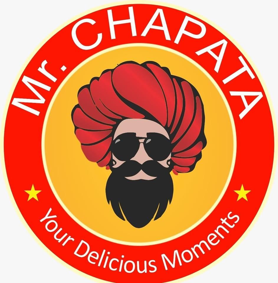 Mr. chapata