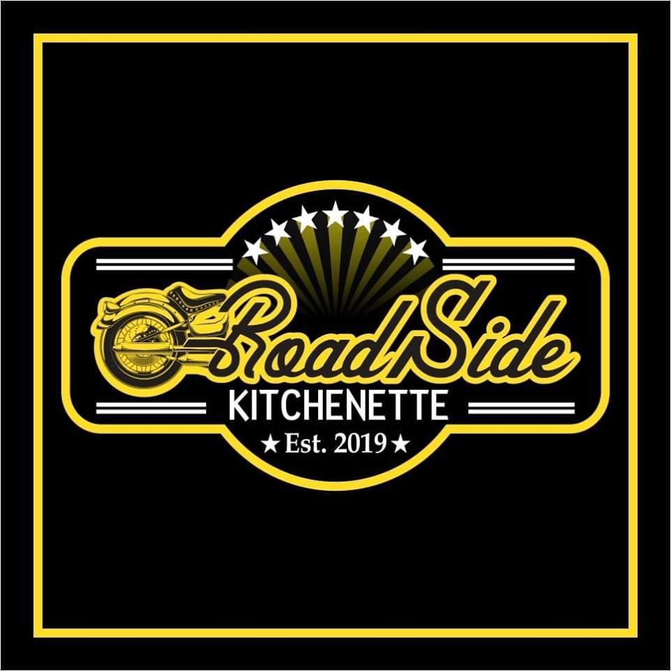 RoadSide Kitchenette