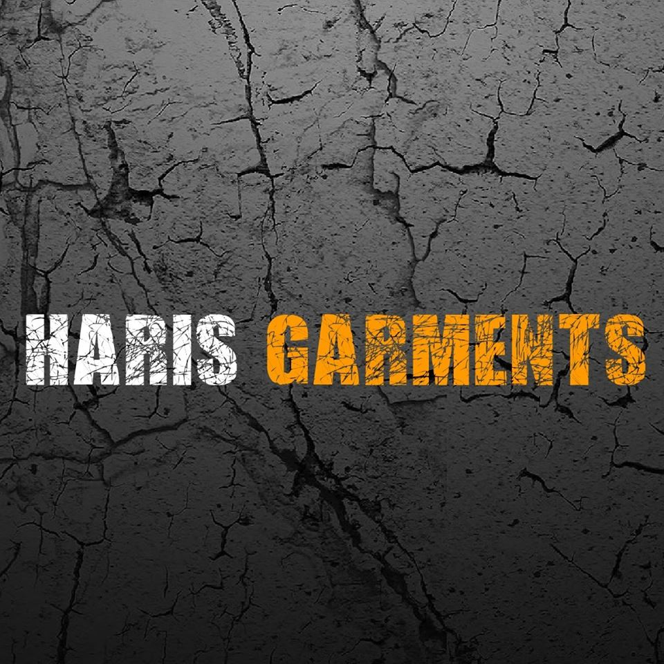 Haris Garments