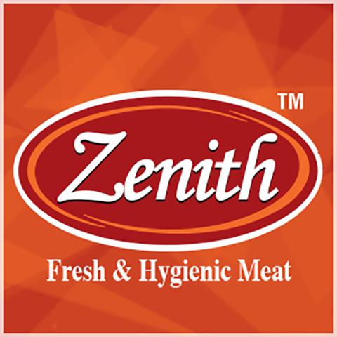 Zenith Meat
