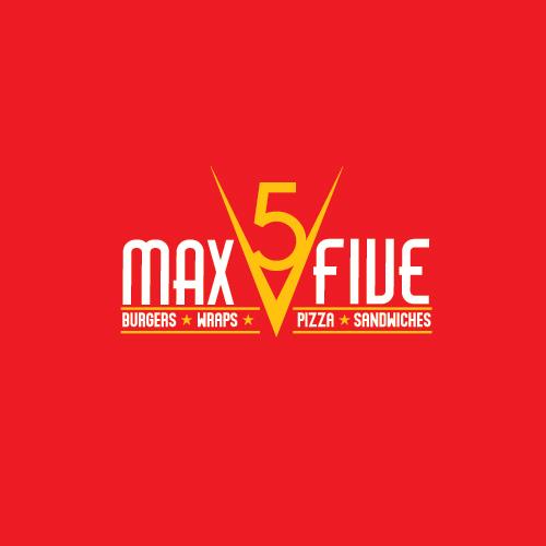 Max Five