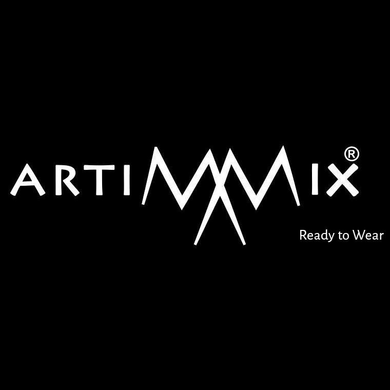 Artimmix