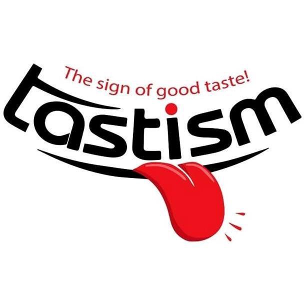 Tastism