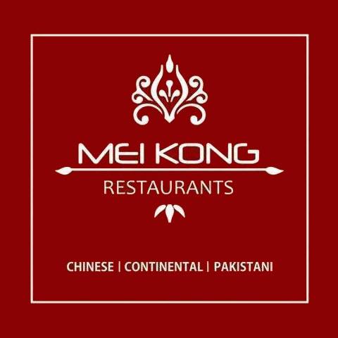 MeiKong