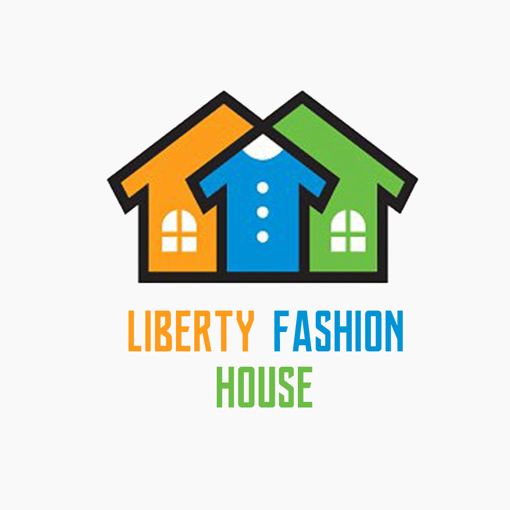 Liberty Fashion House
