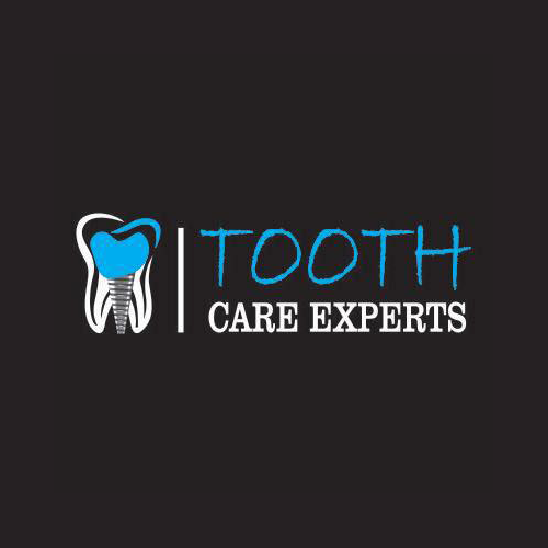Tooth Care Experts