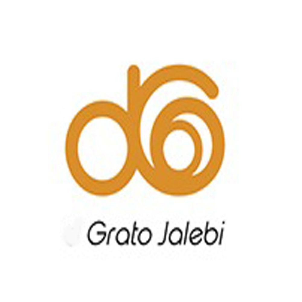 Grato Jalebi
