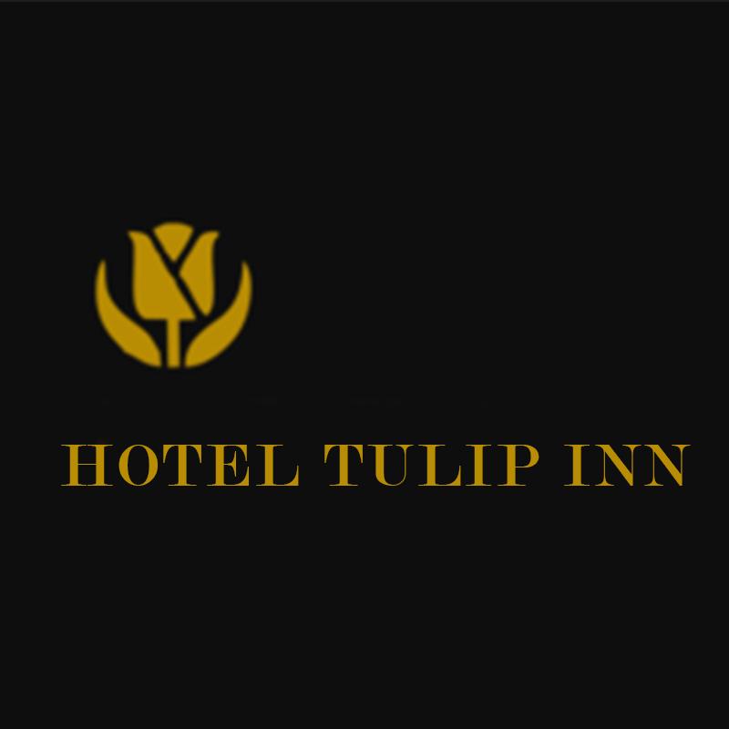 Hotel Tulip Inn
