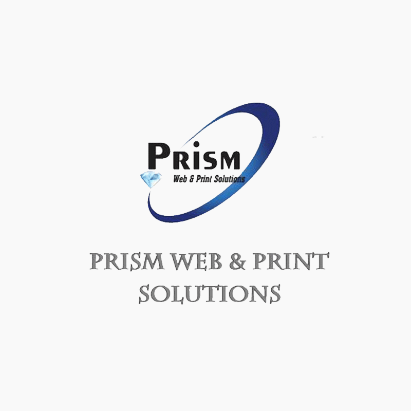 Prism Printing Solutions