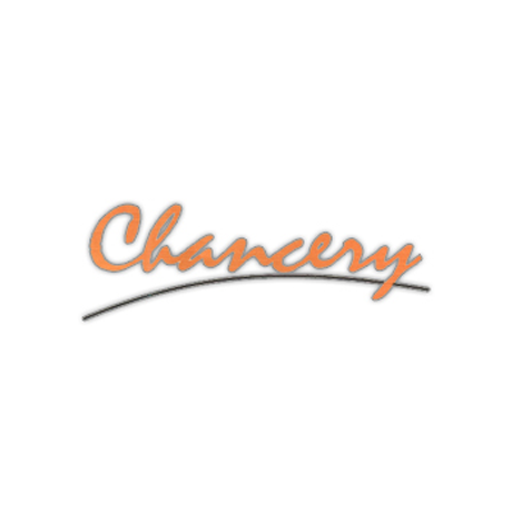 Chancery Hotel