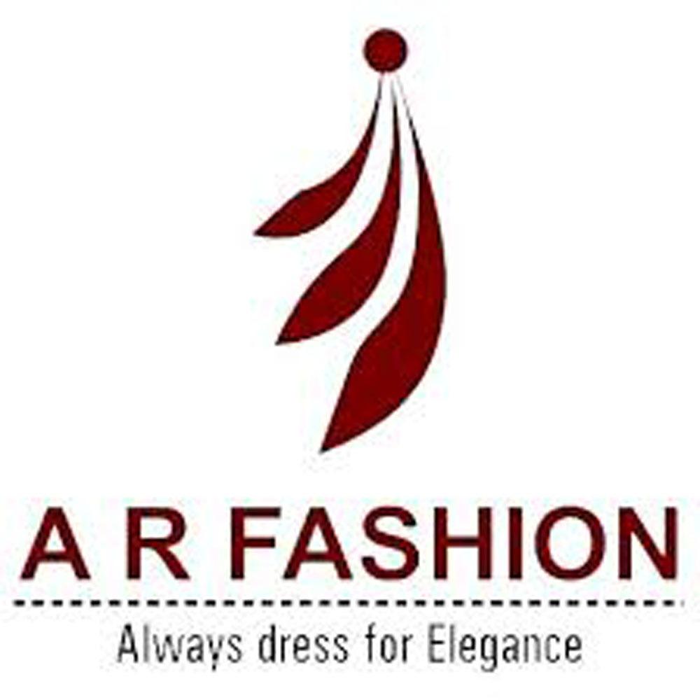 A.R Fashion