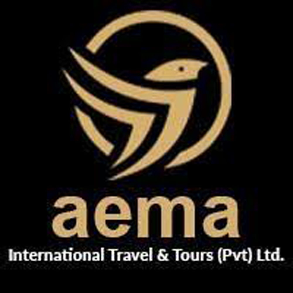 Aema International Travels